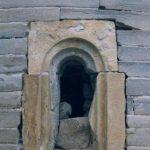 Antico monastero di S. Martino