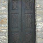 Levice – Chiesa di S. Rocco