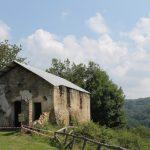 Pieve di S. Maria del Poggio