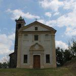 Chiesa di S. Michele