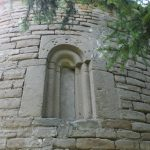 Roddino – S. Margherita vecchia