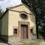 Chiesa di S. Stefano