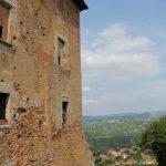Castello della Volta