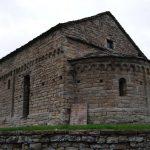 Bergolo – Chiesa di S. Sebastiano