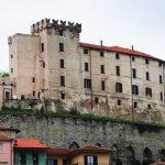 Monesiglio – Castello