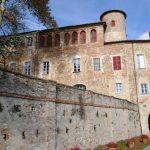 Sale San Giovanni – Castello