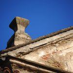 Cortemilia – Convento di S. Francesco