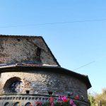 Cortemilia – Pieve di S. Maria