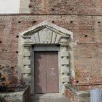Saliceto – Castello
