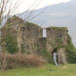 Cortemilia – Complesso fortificato