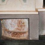 La Morra Fraz. Annunziata – Chiesa di S. Martino