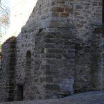 Niella Belbo – Torri
