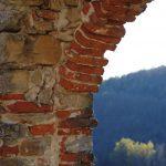 S. Benedetto Belbo – Mura urbiche
