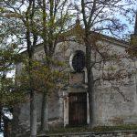 Sale di S. Giovanni – Pieve di S. Giovanni