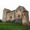 Prunetto Castello