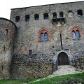 Prunetto Castello