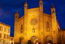 Alba_Cattedrale_S.Lorenzo