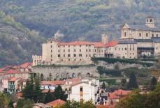AltaLanga_tra_chiese_e_castelli