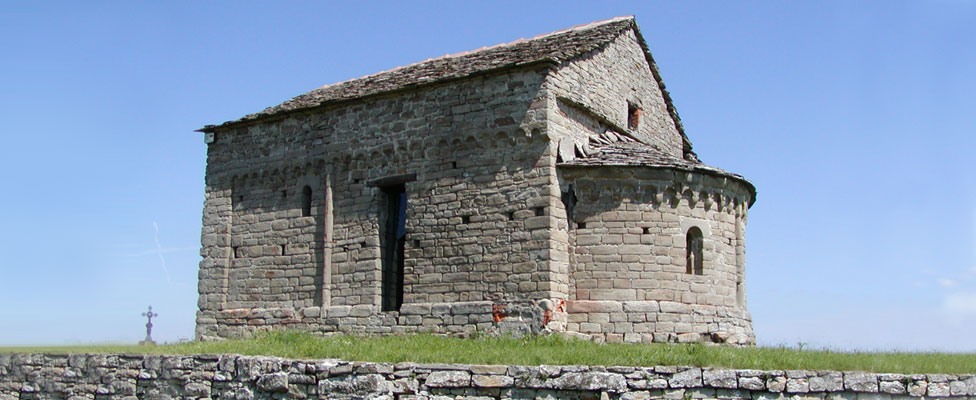 Chiesa di S. Sebastiano