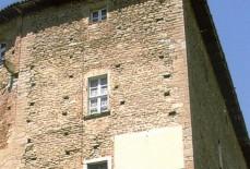 Borgomanle_castello