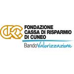 CRC_BAndoValorizzazione