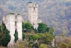 Castello_di_Gorzegno