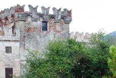 Castello_di_Monesiglio