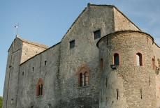 Castello_di_Prunetto