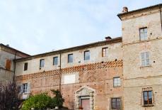 Castello_di_Saliceto