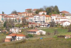 Il Medioevo in Alta Langa-NiellaBelbo