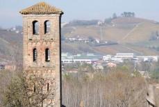 La-Langa-del-Barbaresco