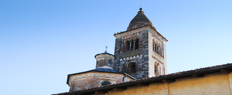 Church of San Martino