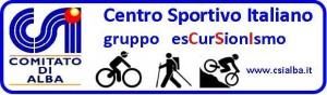 Logo CSI_Alba_gruppo_escursionismo-definitivo