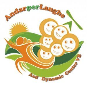 Logo andarperlanghe2