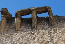 NiellaBelbo_resti_castello