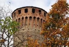 Priero_Torre_e_mura