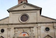 Saliceto_Chiesa_di_S.Lorenzo